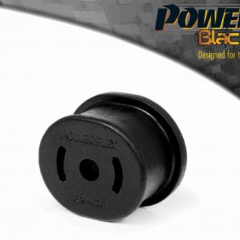 EXH030BLK SILENTBLOCK POWERFLEX BLACK  Opel ASTRA MODELS,5