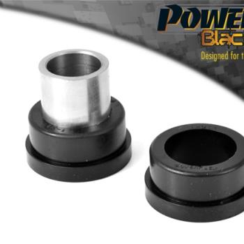 PF1-1020BLK SUPPORTI POWERFLEX BLACK  Alfa Romeo Giulietta 940 (2010 -),0