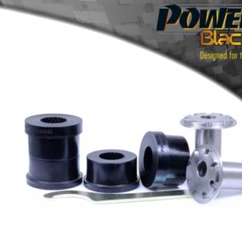 PFF1-1001GBLK SUPPORTI POWERFLEX BLACK  Alfa Romeo Giulietta 940 (2010 -),4