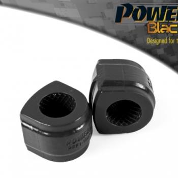 PFF1-1003-25.4BLK SUPPORTI POWERFLEX BLACK  Alfa Romeo Giulietta 940 (2010 -),0