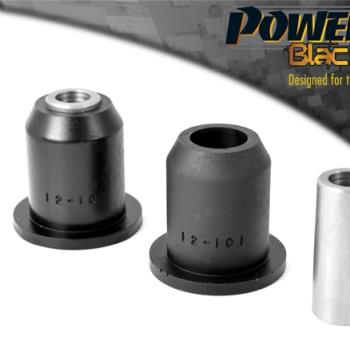 PFF12-101BLK SUPPORTI POWERFLEX BLACK  Citroen Saxo inc VTS-VTR (1996-2003),2