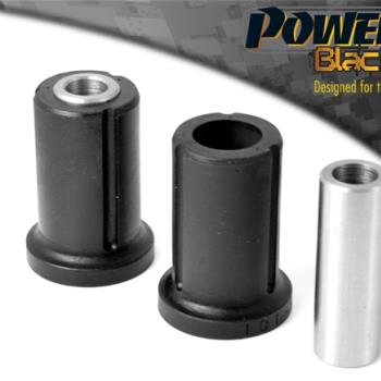 PFF16-101BLK SUPPORTI POWERFLEX BLACK  Fiat Punto MK1 (1993 - 1999),8