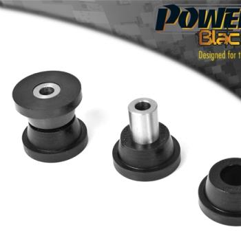 PFF16-401BLK POWERFLEX BUSHES BLACK  Fiat Strada 130TC (1978-1988),6