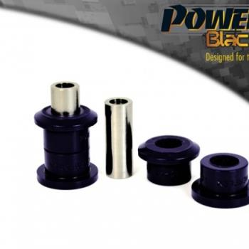 PFF16-601BLK SUPPORTI POWERFLEX BLACK  Fiat Punto MK2 (1999 - 2005),0