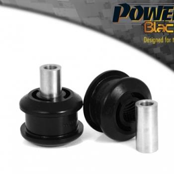 PFF16-602BLK SUPPORTI POWERFLEX BLACK  Fiat Punto MK2 (1999 - 2005),2