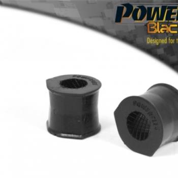 PFF16-603-21BLK SUPPORTI POWERFLEX BLACK  Fiat Punto MK2 (1999 - 2005),4