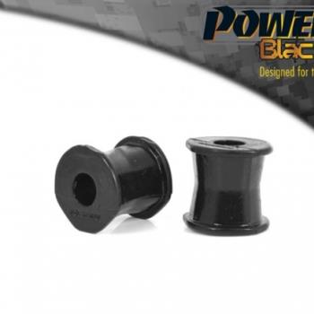 PFF16-604-13BLK SUPPORTI POWERFLEX BLACK  Fiat Punto MK2 (1999 - 2005),8