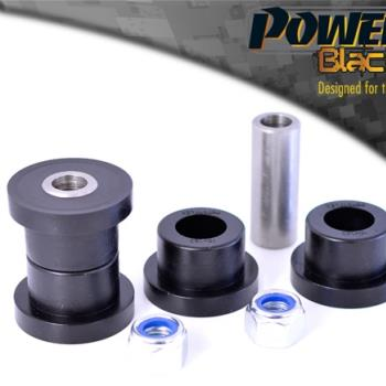 PFF19-103BLK POWERFLEX BUSHES BLACK  Ford Sierra Sapphire Cosworth 4WD,5