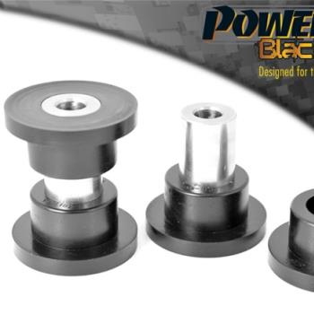 PFF19-1101BLK SUPPORTI POWERFLEX BLACK  Ford Fiesta Models ,5