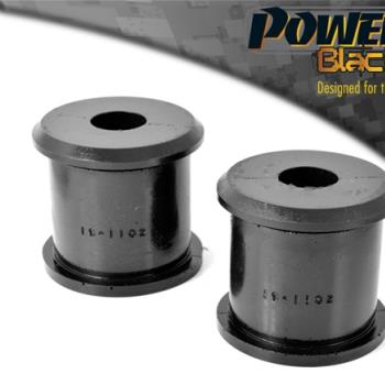 PFF19-1102BLK SUPPORTI POWERFLEX BLACK  Ford Fiesta Models ,7