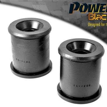 PFF19-1202BLK SUPPORTI POWERFLEX BLACK  Mazda Mazda3 (2004-2009),5