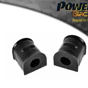 PFF19-1203-22BLK SUPPORTI POWERFLEX BLACK  Mazda Mazda3 (2004-2009),7