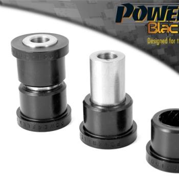 PFF19-1501BLK SUPPORTI POWERFLEX BLACK  Ford Fiesta Mk7 (2008-),5