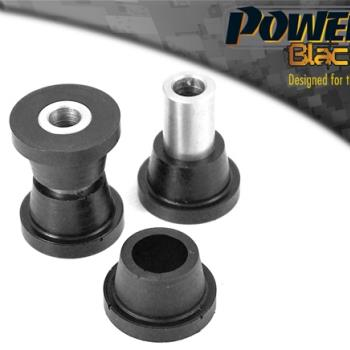 PFF19-402BLK POWERFLEX BUSHES BLACK  Ford Capri (1969-1986),7