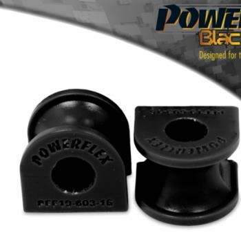 PFF19-603BLK SUPPORTI POWERFLEX BLACK  Ford Puma (1997-2001),6