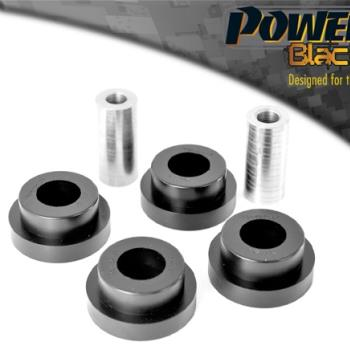 PFF25-202BLK POWERFLEX BUSHES BLACK  Honda S2000 (1999-2009),4