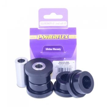 PFF25-206 POWERFLEX BUSHES  Honda S2000 (1999-2009),3