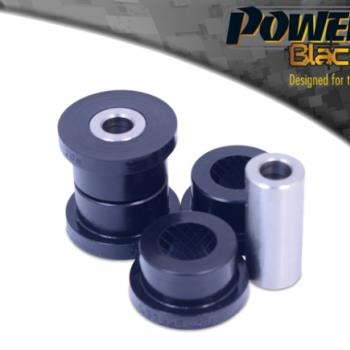 PFF25-206BLK POWERFLEX BUSHES BLACK  Honda S2000 (1999-2009),4