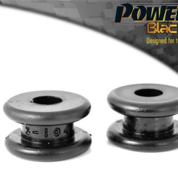PFF3-104BLK POWERFLEX BUSHES BLACK  Audi Coupe Quattro,Quattro Sport,0