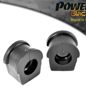 PFF3-106-21.5BLK POWERFLEX BUSHES BLACK  Audi Coupe Quattro,Quattro Sport,6