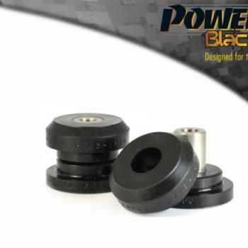 PFF3-121-10BLK POWERFLEX BUSHES BLACK  Audi Coupe Quattro,Quattro Sport,7