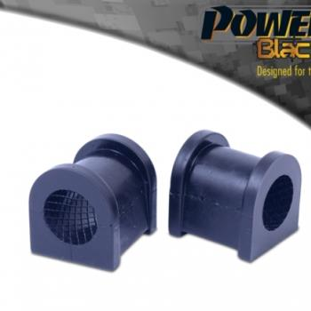 PFF34-203-19BLK POWERFLEX BUSHES BLACK  Opel Opel Speedster,6