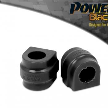 PFF5-1803-23BLK SILENTBLOCK POWERFLEX BLACK  Mini Mini Countryman R60 ,6
