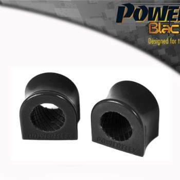 PFF50-104-19BLK SUPPORTI POWERFLEX BLACK  Citroen SAXO,2
