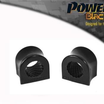 PFF50-104-21BLK SUPPORTI POWERFLEX BLACK  Citroen SAXO,4