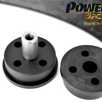 PFF50-106BLK SUPPORTI POWERFLEX BLACK  Citroen Saxo inc VTS-VTR (1996-2003),6