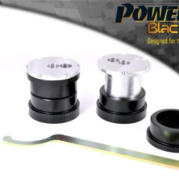 PFF57-802BLK SUPPORTI POWERFLEX BLACK  Porsche Boxster 987 (2005-2012),3