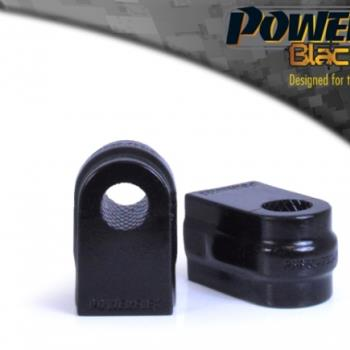PFF60-703-20BLK SUPPORTI POWERFLEX BLACK  Renault Scenic III (2009-2016),5