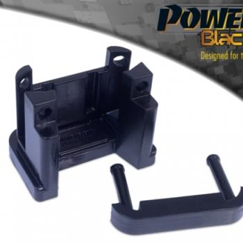 PFF60-720BLK SUPPORTI POWERFLEX BLACK  Renault Scenic III (2009-2016),9