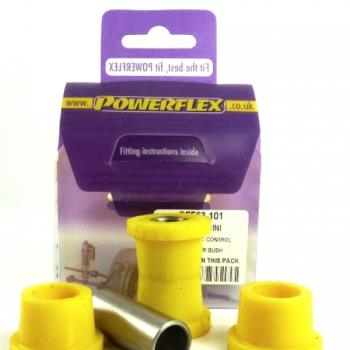 PFF63-101 SUPPORTI POWERFLEX  Rover Rover Mini,4