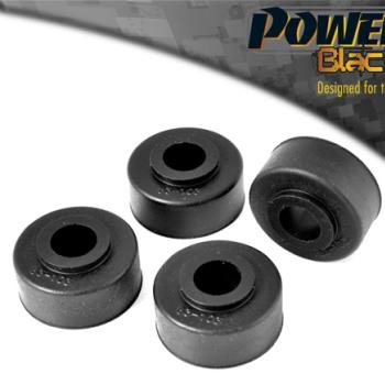 PFF63-103BLK SILENTBLOCK POWERFLEX BLACK  Rover Rover Mini,7