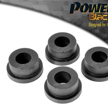 PFF63-105BLK SILENTBLOCK POWERFLEX BLACK  Rover Rover Mini,9