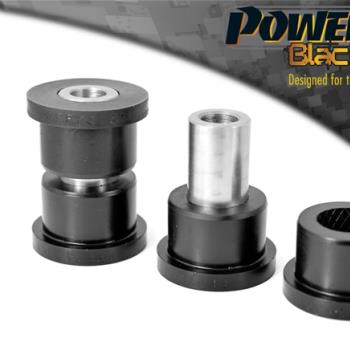PFF73-301BLK SILENTBLOCK POWERFLEX BLACK  Suzuki Swift Sport (ZC31S) ,6