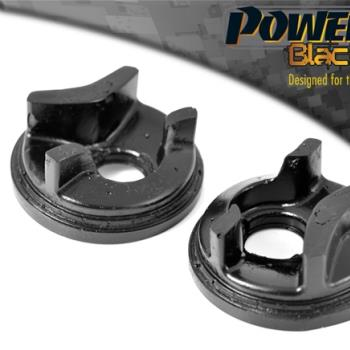 PFF73-303BLK SILENTBLOCK POWERFLEX BLACK  Suzuki Swift Sport (ZC31S) ,8