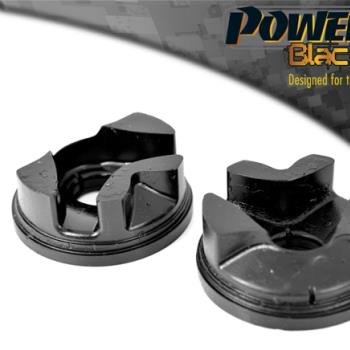 PFF73-304BLK SILENTBLOCK POWERFLEX BLACK  Suzuki Swift Sport (ZC31S) ,1
