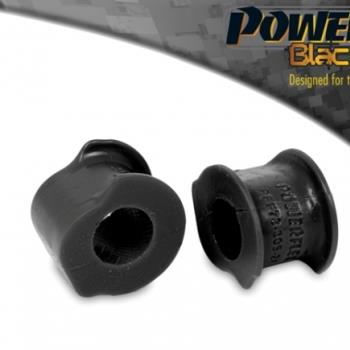 PFF73-305-21BLK SILENTBLOCK POWERFLEX BLACK  Suzuki Swift Sport (ZC31S) ,4