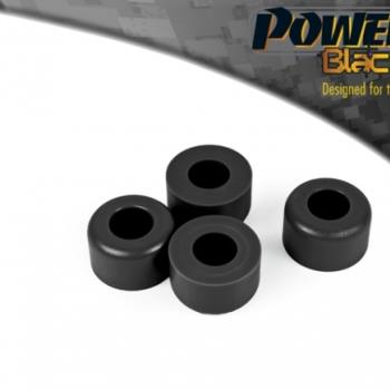 PFF76-102BLK SUPPORTI POWERFLEX BLACK  Toyota Starlet KP60 RWD,2