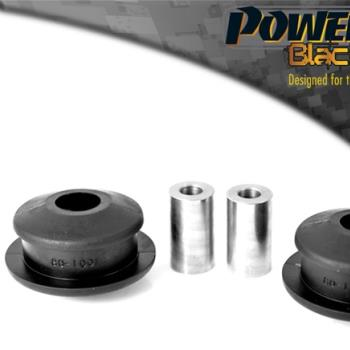 PFF80-1001BLK SUPPORTI POWERFLEX BLACK  Opel Corsa C (2000-2006),8