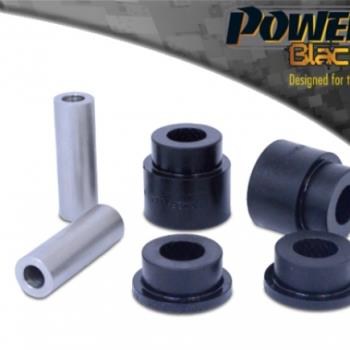 PFF80-1002BLK SUPPORTI POWERFLEX BLACK  Opel Corsa C (2000-2006),0