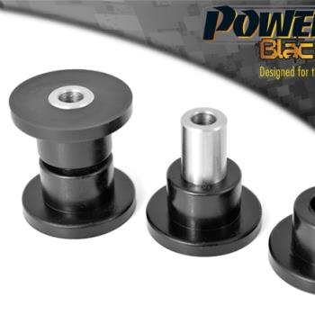 PFF80-101BLK SUPPORTI POWERFLEX BLACK  Opel Nova (1983-1993),1