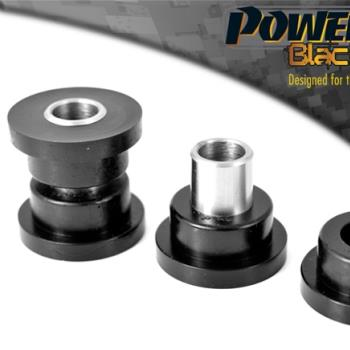 PFF80-102BLK SUPPORTI POWERFLEX BLACK  Opel Corsa A (1983-1993),7
