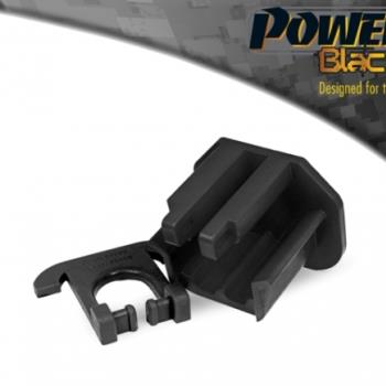 PFF80-1031BLK SUPPORTI POWERFLEX BLACK  Opel Corsa C (2000-2006),9