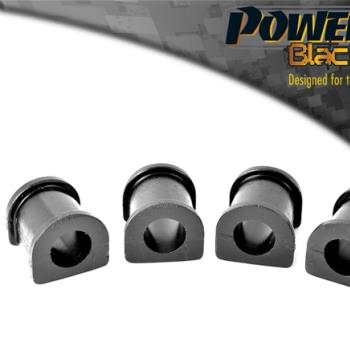 PFF80-105-20BLK SUPPORTI POWERFLEX BLACK  Opel Nova (1983-1993),6