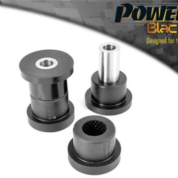 PFF80-1101BLK SUPPORTI POWERFLEX BLACK  Fiat Grande Punto Abarth,3