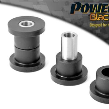 PFF85-201BLK POWERFLEX BUSHES BLACK  Volkswagen Vento (1992 - 1998),3