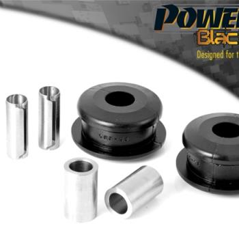PFF85-203BLK POWERFLEX BUSHES BLACK  Volkswagen Jetta MK2 (1985-1992),8